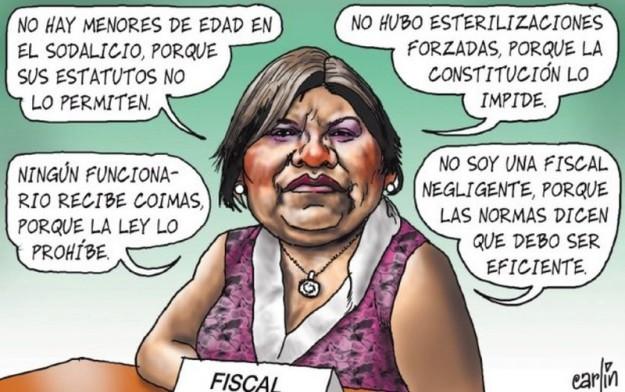 carlincatura_fiscal_peralta