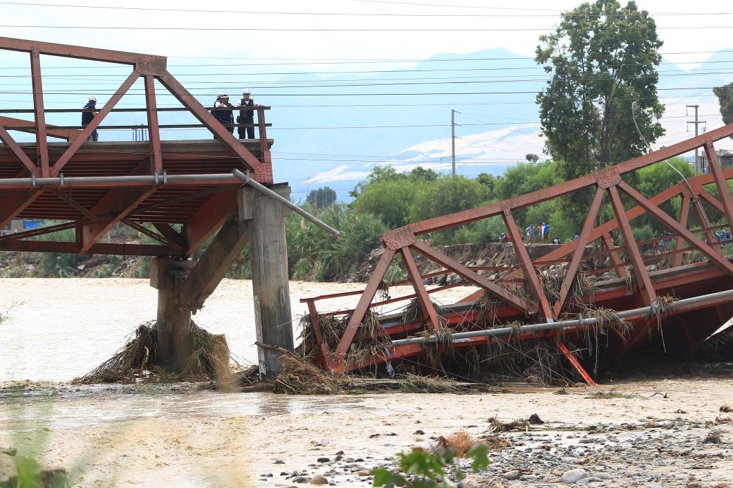 ciudadano-peru-inundaciones-2.jpg