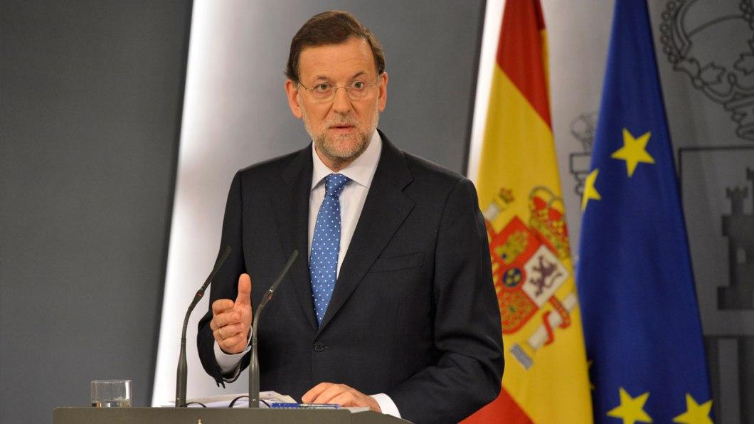 Mariano_Rajoy_web.jpg