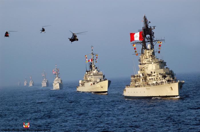 Bloqueo-barcodelamuerte-marina-de-guerra-del-peru