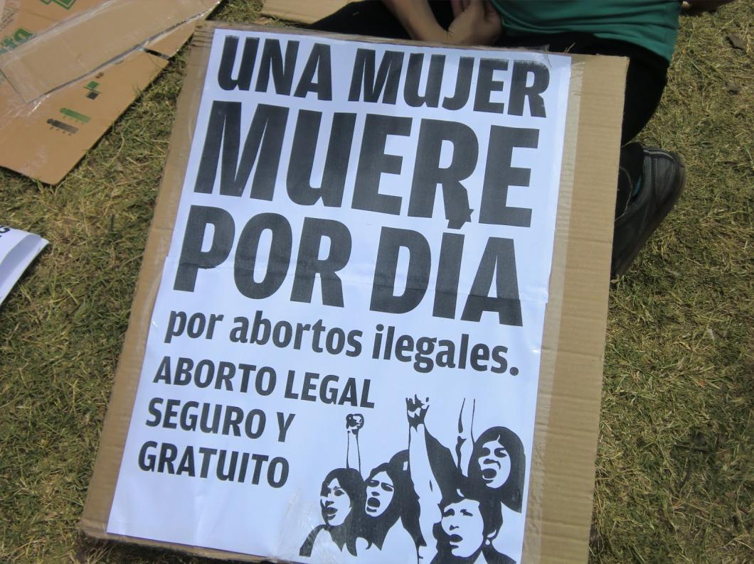 Aborto-legal.jpg