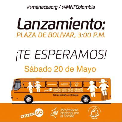 anuncio-busdelalibertad colombia