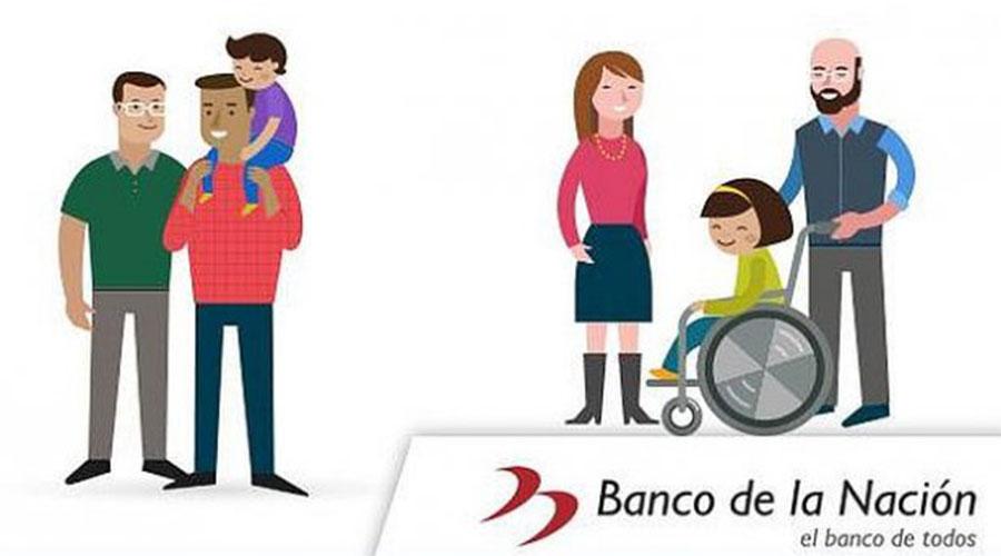 Banco-de-la-nacion-gay
