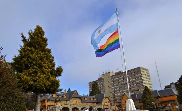 banderas-gay-argentina