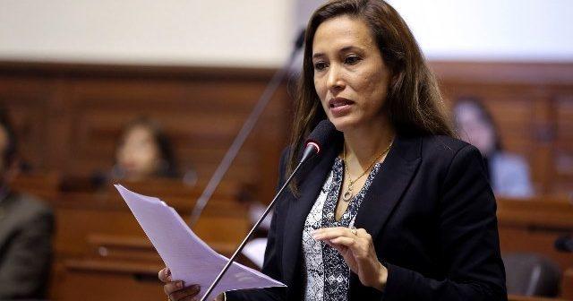 Congresista-Paloma-Noceda.jpg