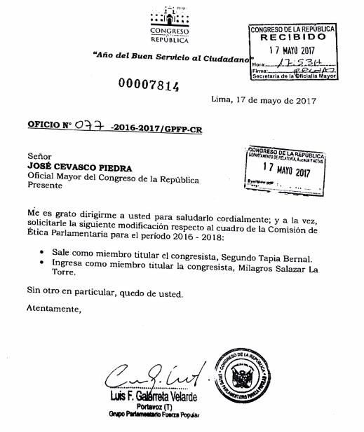 etica-renuncia.png