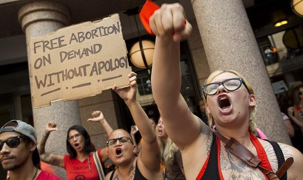 infanticidio-aborto-sionismo.png