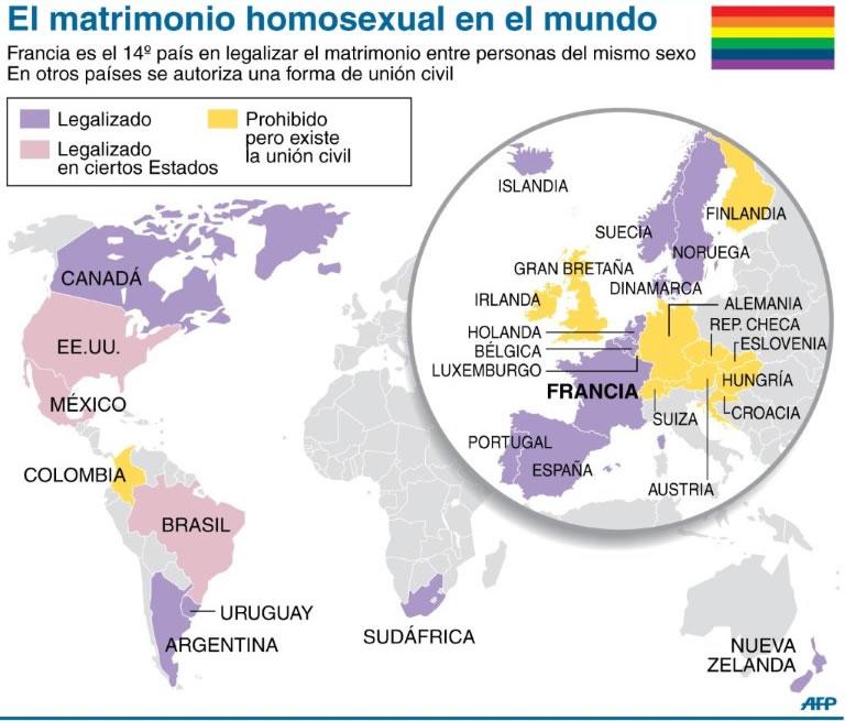 infografia-del-matrimonio-gay-afp
