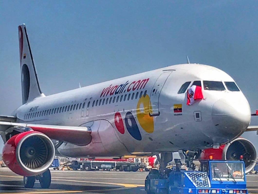 vivaair-colombia-vuelos.jpg