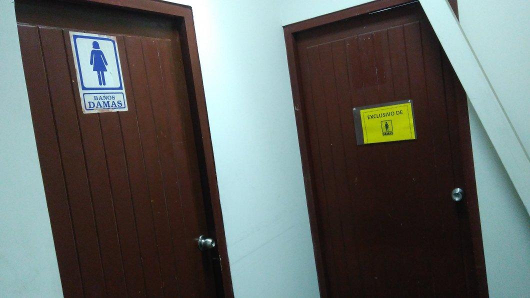 bañoexclusivo-marisaglave-1.jpg