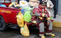 bombero-1