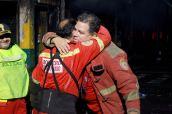 bombero-11