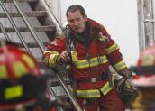 bombero-12