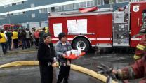 bombero-4