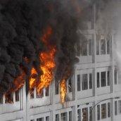 bomberos-malvina-3