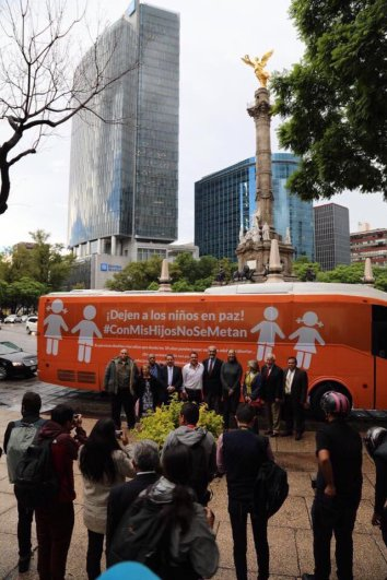 BusdelaLibertad-mexico.jpg