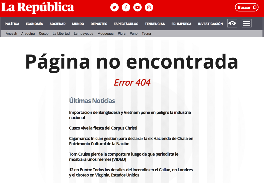larepublica-falsa-2