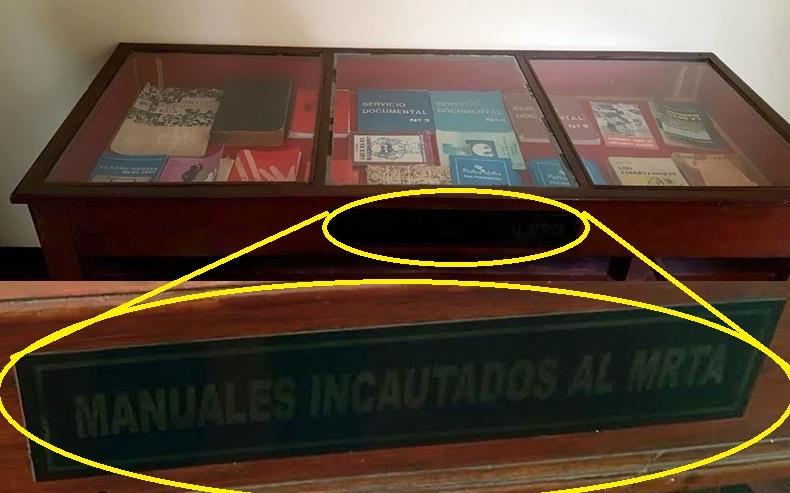 librosdebasombrio