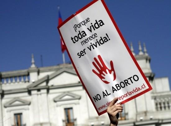 Marcha-aborto-e1401233063497