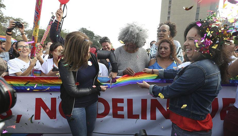 marcha-orgullo-lgtbi-par1.jpg