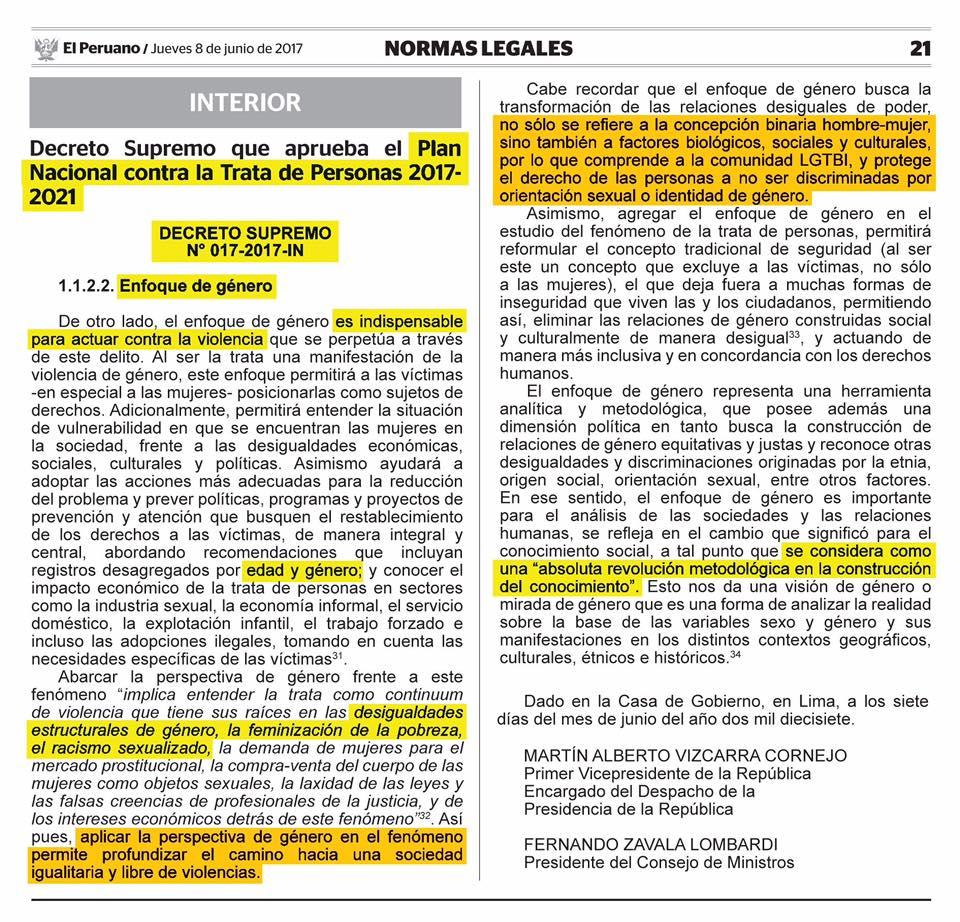 normallegal-peru-genero