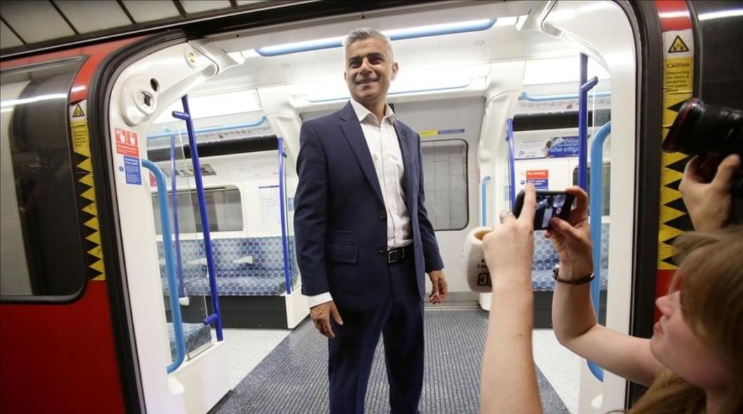 alcalde-londres-sadiq-khan-pasado-agosto-estacion-metro-brixton-capital-britanica-1471803556669.jpg