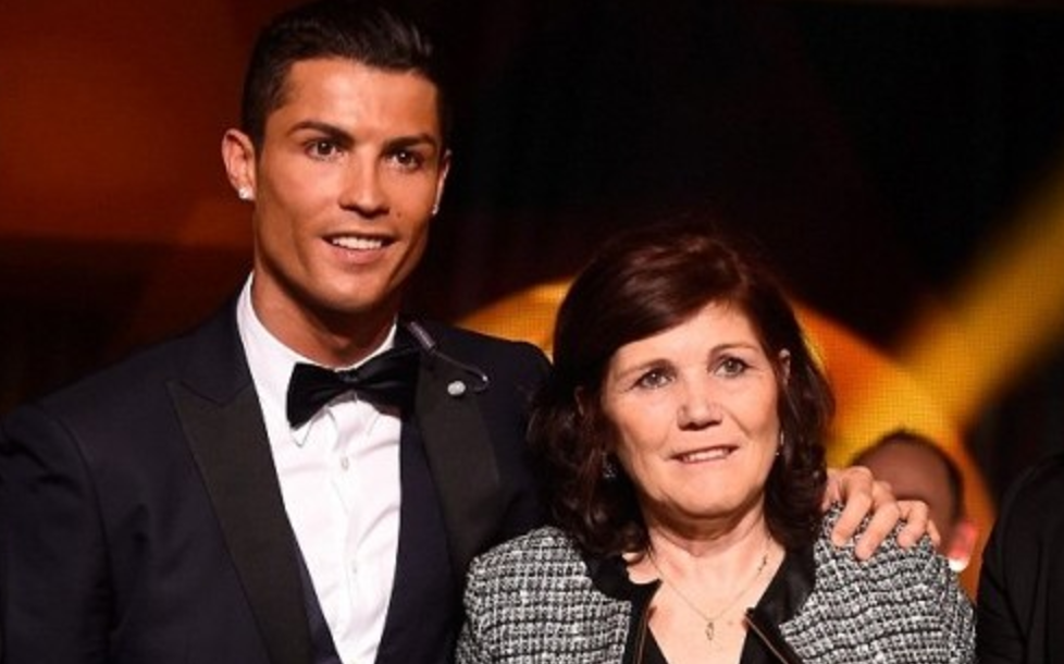 cristiano-madre.png
