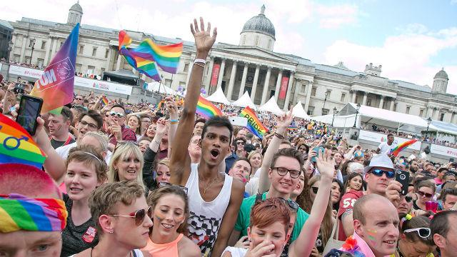 pride-london