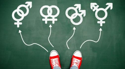 9be7e-gender4