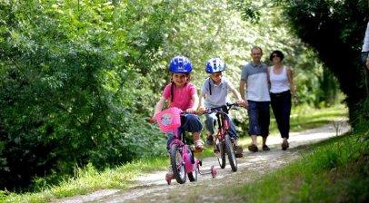 b.el-paraiso-un-parque-que-ofrece-karts-y-bicis-para-ninos-en-madrid-2_1430659125