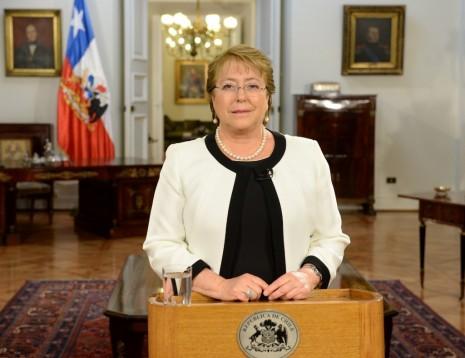 Cadena-Nacional-de-Presupuesto-Presidenta-Michelle-Bachelet-1024x790.jpg