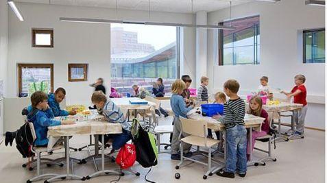 clase-primaria-Finlandia_TINIMA20130911_0830_18