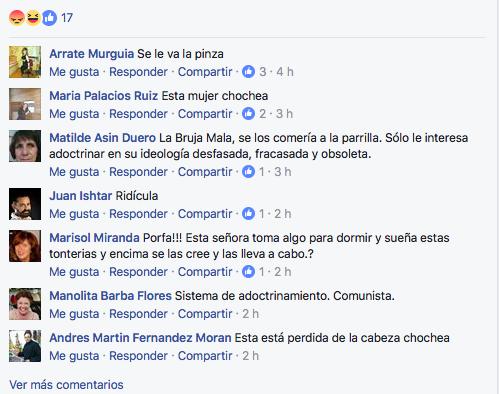 comentarios-facebook-carmena.png