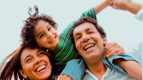 familia-chilena.jpg