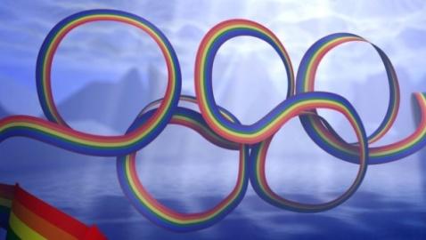 gay-olympics-arrest.jpg_1718483346