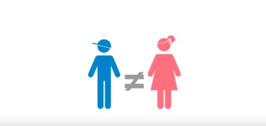 ideología-de-género