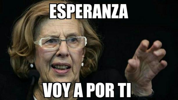 manuela-carmena-1