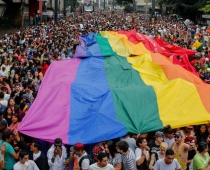 marcha-gay-brasil.jpg
