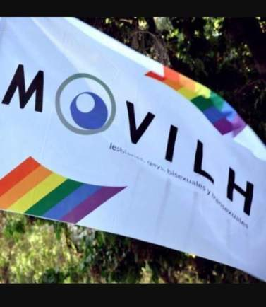movilh