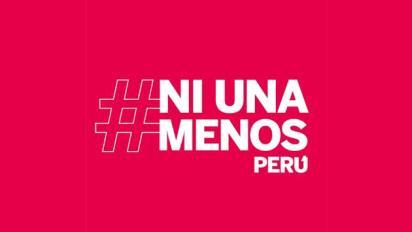 ni-una-menos-marcha-facebook-impunidad-violencia-mujer4-d64a2