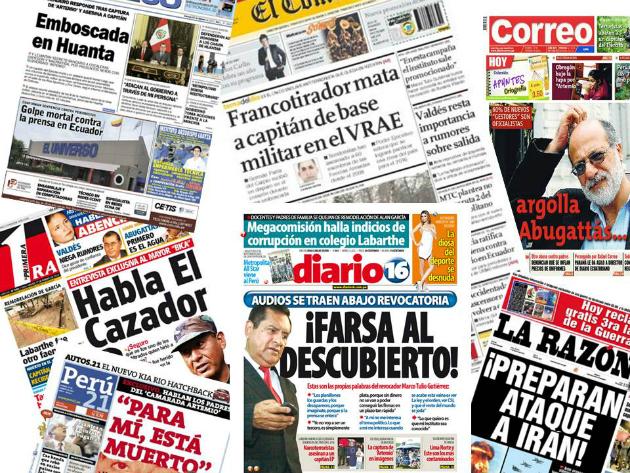 periodicos_peruanos