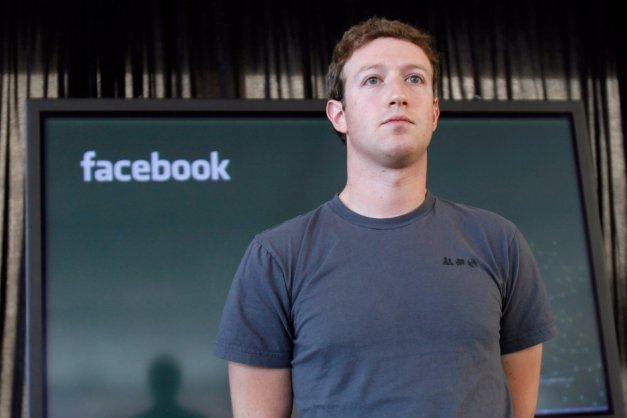 20150316195218-facebook-mark-zuckerberg-ceo