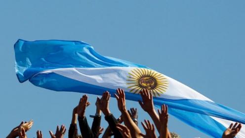 bandera_5