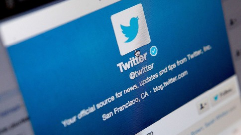 doble-llave-Twitter-censura-contenido-sensible.jpg