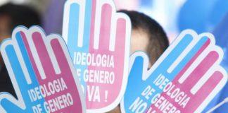 IDEOLOGÍA-DE-GÉNERO-324x160