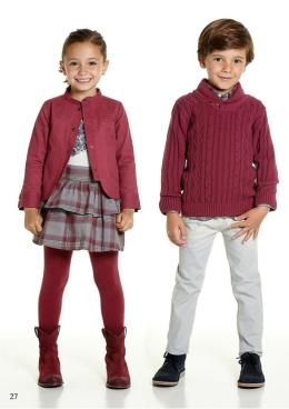 Moda-infantil-Neck-Neck-en-Mamuky-17