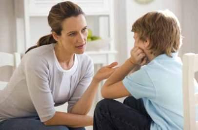 Psiquiatra-Psicologo-Conducta-Aprendizaje-Infantil-Salud-Mental.jpg