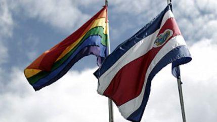 140517201651_sp_bandera_gay_costa_rica_336x189_reuters_nocredit