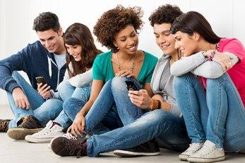 adolescentes-preferem-twitter-a-facebook.jpg