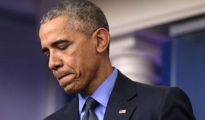 barack-obama-sismo-cdmx.jpg